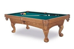 Pool Table Movers Atlanta Home - Pool table movers atlanta ga